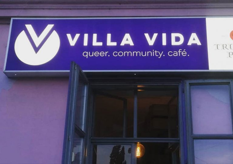 lokal villavida 768x541