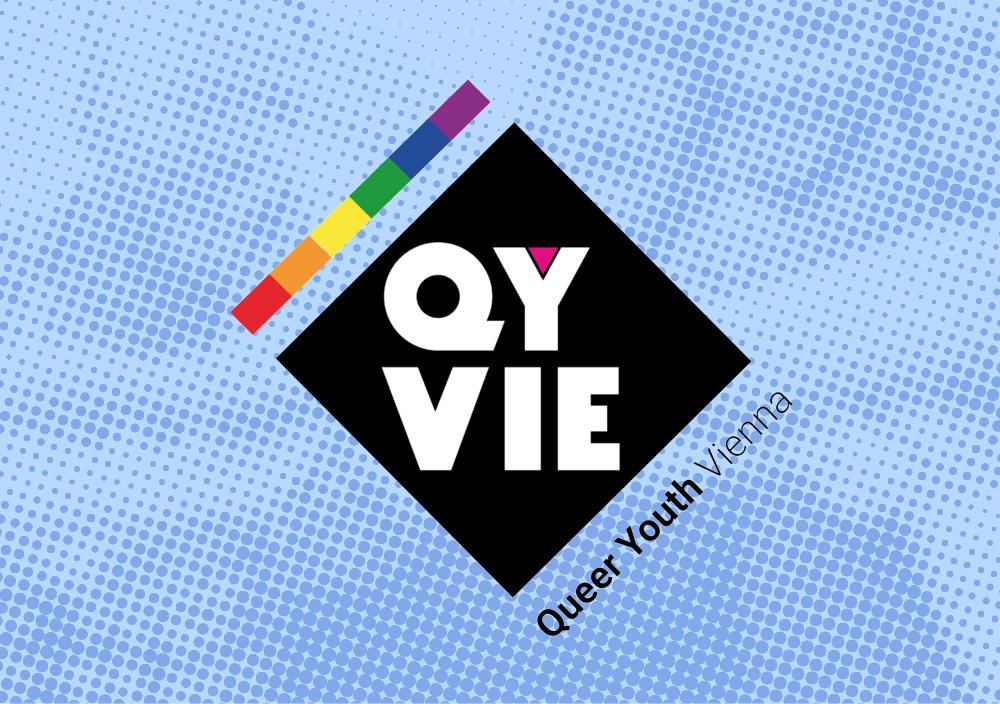 event qyvie